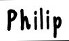 My name is Philip
